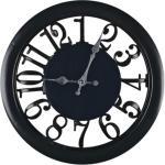Настенные часы Reluce QH7270B