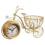 Часы Reluce T0906